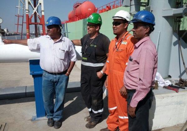 Kanon Loading Equipment (4)